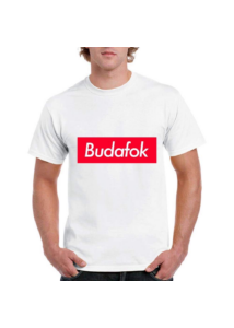 Budafok póló
